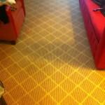 Bellevue-Carpet-Clean-after
