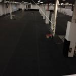 Bellevue-Commercial-Carpet-Clean