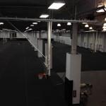 Bellevue-CommercialCarpetClean