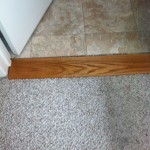 Bellevue-Traffic-Area-Carpet-Cleaning
