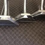 Bellevue-Urine-carpet-Clean