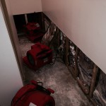 Bellevue-flood-damagerepair-equipment