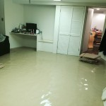 Bellevue-house-flood-damage-repair