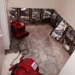 Bellevueflood-damagerepair-machines