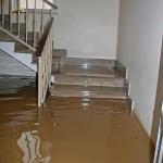 Bellevueflood-in-house