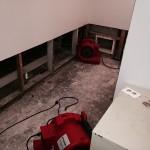 Bellevuewater-damage-repair-equipment