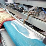 Machine-for-cleaning-rugs-Bellevue