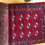 Oriental-rug-Bellevue