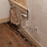 Paint-Water-Damage-Bellevue
