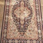 Persian-Rug-Carpet-Cleaning-Bellevue-WA