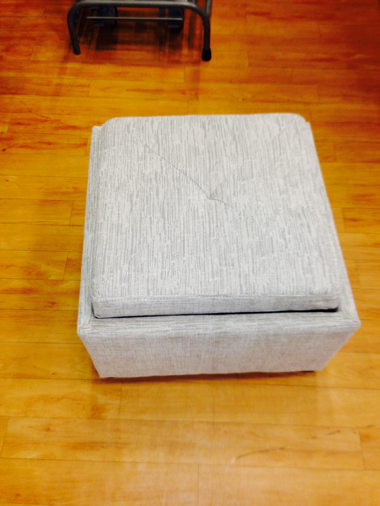 Upholstery Cleaning Bellevue WA | Sofa
