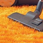 modern-vacuum-cleaner-Bellevue